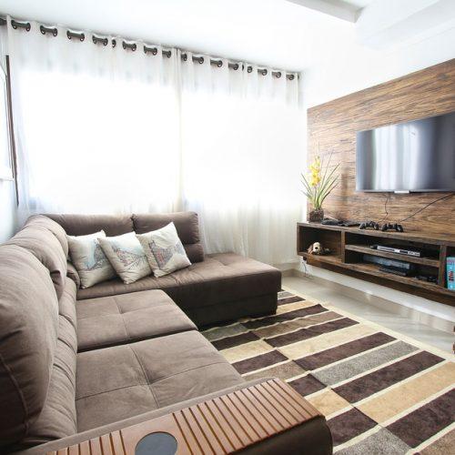 Brazos para tv en Bogotá