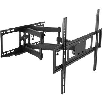soportes y bases para tv bogota