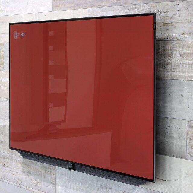 soportes para televisores